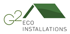 G2 Eco - Solar Solutions Cape Town